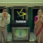 IPL 2019,Hotstar,IPL 2019 TVC,Indian Premier League,Hotstar TVC