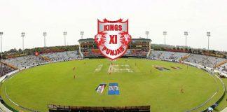 IPL 2019,Indian Premier League,Kings XI Punjab Tickets,IPL 2019 Tickets,IPL Tickets Online