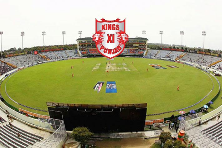 IPL 2019: Kings XI Punjab launch Box Office ticket sales - InsideSport