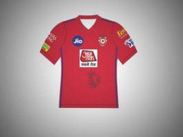 IPL 2019,Kings XI Punjab,Kings XI Punjab Title Sponsors,Indian Premier League,IPL Sponsorships
