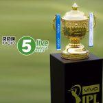 IPL 2019,IPL 2019 Live,IPL 2019 Radio Rights,IPL 2019 Broadcasting Rights,Indian Premier League