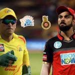 IPL 2019,IPL 2019 Live,Watch IPL Live,CSK vs RCB Live,Indian Premier League