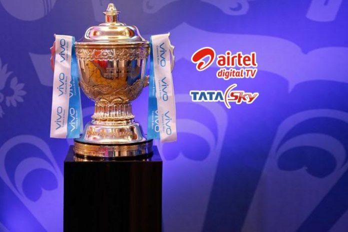 IPL 2019,IPL 2019 Live,Indian Premier League,Star Sports Live,IPL Live