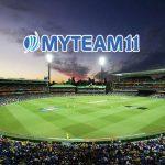 IPL 2019,MyTeam11,Fantasy Sports Online,Fantasy Game Online,Fantasy Cricket Online