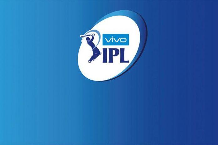 IPL 2019,IPL 2019 Live,Pakistan government bans,IPL Ban,Pakistan Cricket Board