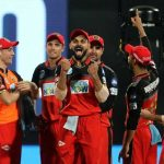 IPL 2019,Royal Challengers Bangalore,RCB Schedule,RCB Tickets Online,IPL 2019 Tickets