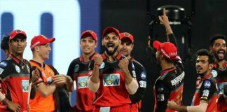 IPL 2019,Royal Challengers Bangalore,RCB Schedule,RCB Tickets Online,IPL 2019 Tickets
