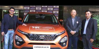 Tata Motors,Indian Premier League,Indian Premier League 2019,IPL 2019,Tata Motors Partnerships
