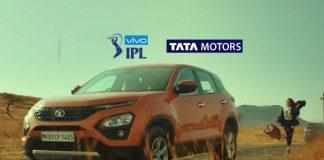 IPL 2019,Tata Motors,Tata Motors TVC,IPL 2019 TVC,Star Sports