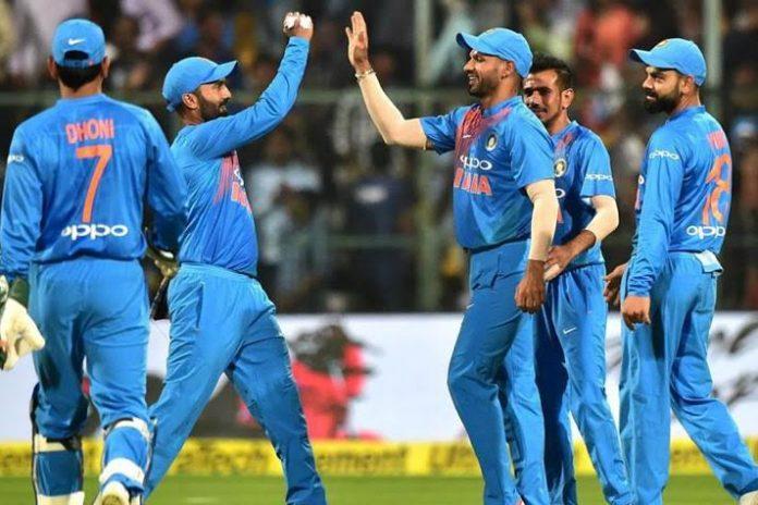 IPL 2019,Virat Kohli,Indian Premier League,RCB,ICC World Cup 2019