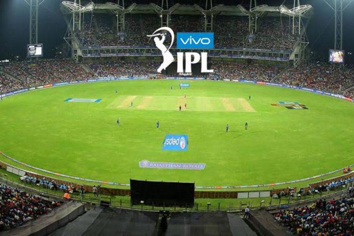 IPL 2019,IPL 2019 Tickets,BookMyShow,Buy IPL Tickets Online,Indian Premier League