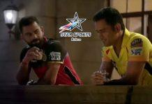 IPL 2019,IPL 2019 Live,Star Sports,Star Sports Live,IPL Live