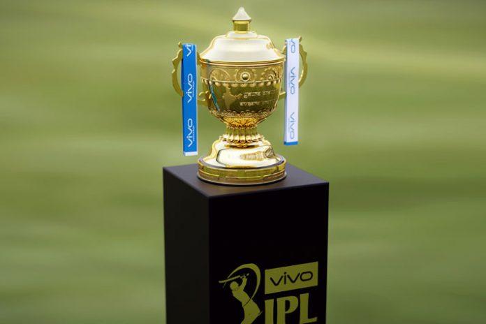 IPL 2019 to have 8 pm start
