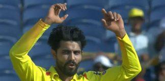 IPL Moneyball,Ravindra Jadeja,IPl Player Salary,IPl Salary,Chennai Super Kings