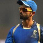 IPL Moneyball,IPL Player Salary,IPL Salary,Ajinkya Rahane,Indian Premier League