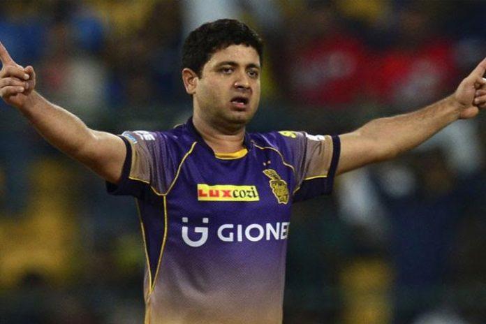 IPL Moneyball,IPL Player Salary,IPL Salary,Piyush Chawla,Kolkata Knight Riders
