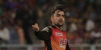 IPL Moneyball,IPL Player Salary,IPL Salary,Rashid Khan,Sunrisers Hyderabad