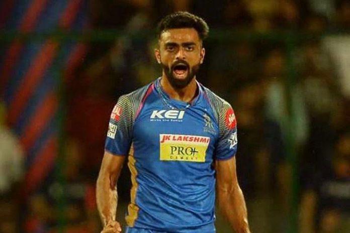 IPL Moneyball,IPL Player Salary,IPL Salary,Jaydev Unadkat,Indian Premier League
