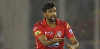 IPL Moneyball,IPL Player Salary,IPL Salary,Ravichandran Ashwin,Indian Premier League
