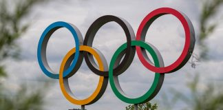 Olympic Games,Olympics,Olympic symbol,IOC,IOC President