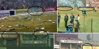 India Australia ODI Series,India vs Australia Series,IND vs AUS ODI Delhi,Indian Premier League,Feroz Shah Kotla stadium