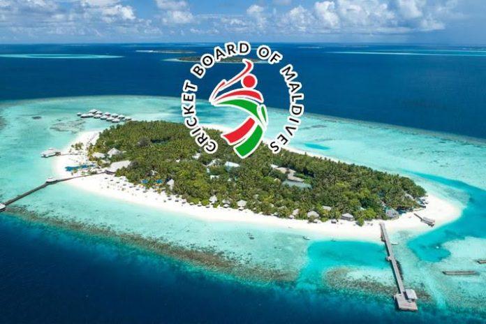 Cricket stadium,Cricket stadium in India,Maldives Cricket stadium,Cricket India,Indian Cricket Team