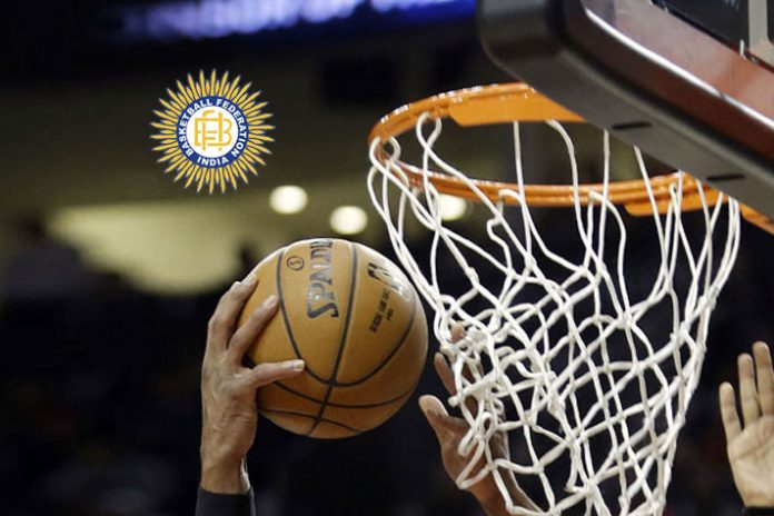Basketball Federation of India,Sports league in India,Basketball India,BFI,Basketball Leagues