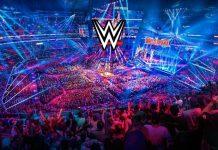 WWE India,WWE Superstars,WWE market,WWE Audience,Sony Sports