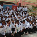Special Olympic Bharat contingent,Olympic Bharat contingent,Olympic Games,Olympics World Summer Games 2019,Olympic Games 2019