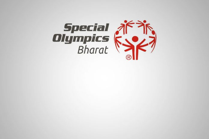 Special Olympics,Olympic Games,Olympic Games India,Special Olympics World Summer Games,Special OlympicsBharat