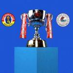 Indian Super League,Mohun Bagan,East Bengal,I-League,I-League Clubs