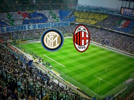 San Siro stadium,Inter Milan,AC Milan,Serie A,Serie A Milan City