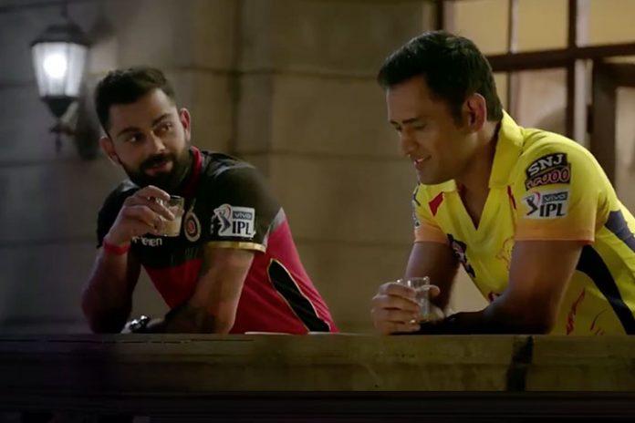 IPL 2019,Indian Premier League,Star Sports,Chennai Super Kings,Royal Challengers Bangalore