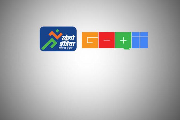 Khelo India,Sports Minister,Rajyavardhan Singh Rathore,GOQii India Steps Challenge,GOQii