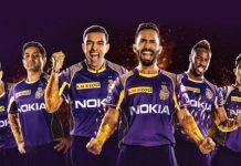 IPL 2019,Kolkata Knight Riders,IPL 2019 Schedule,KKR Schedule,Indian Premier League