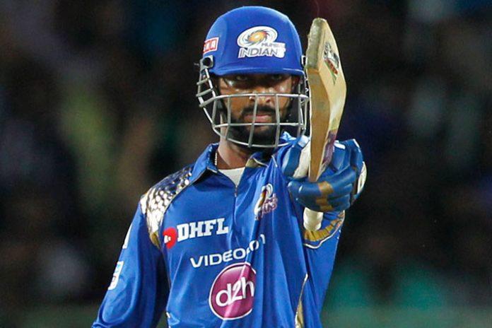 IPL Moneyball,IPL Player Salary,IPL Salary,Krunal Pandya,Mumbai Indians