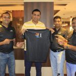 VVS Laxman,Cricket coaching,Cricket coach,imd1,Aidia Technovations