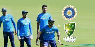 India-Australia ODI LIVE,India Australia Series,ICC World Cup,ICC World Cup 2019,IND vs AUS ODI Live