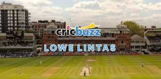 Cricbuzz,Cricbuzz Live Score,Live Score,ICC 2019 World Cup,Cricket World Cup