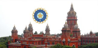 BCCI Central contracts,Madras High Court,Board of Control for Cricket in India,Central government,BCCI Case