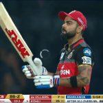 IPL 2019,IPL 2019 Highlights,RCB vs MI Live,Royal Challengers Bangalore vs Mumbai Indians Highlights,Watch RCB vs MI Highlights