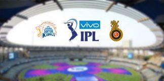 Indian Premier League,IPL 2019,IPL 2019 Opening ceremony,IPL Season 12,IPL Opening ceremony