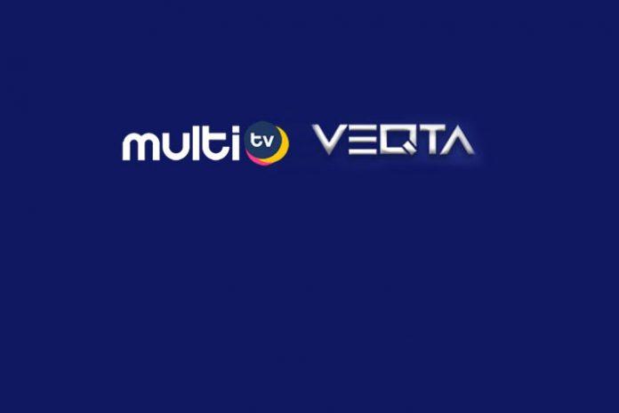 MultiTV,Veqta India,ITW Digital,Sports streaming,Sports streaming India