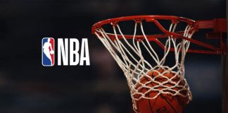 NBA Live,NBA India,NBA Live India,Sony Pictures Networks India,NBA Games