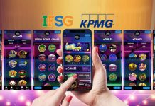 Indian online gaming industry,Online gaming industry,Online Gaming,Online gaming industry Growth,KPMG India
