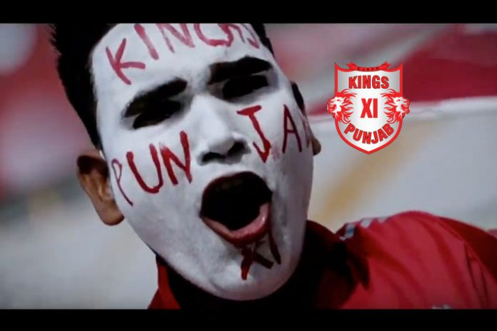 IPL 2019,Kings XI Punjab,Preity Zinta,IPL Season 12,Kings XI Punjab campaign