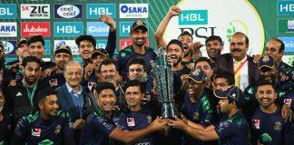 PCB,PSL,Pakistan Super League,PSL Venues,Pakistan Cricket Board