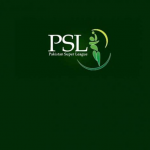 Pakistan Cricket Board,BCCI,PSL 2019,PSL 2019 Final,Pakistan Super League