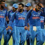IPL 2019,Indian Premier League,Indian Premier League 2019,ICC World Cup,Virat Kohli
