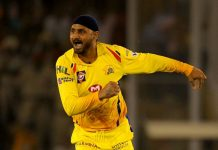 Players need to be careful of injuries during IPL